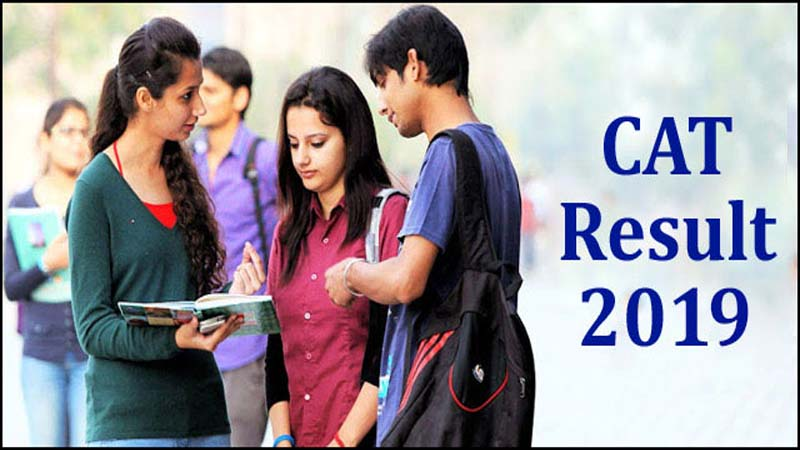 10 candidates from Technical background scored overall 100 percentile in CAT 2019