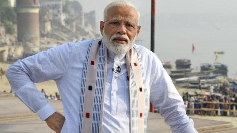After Kolkata Port, BJP wants renaming of Victoria Memorial