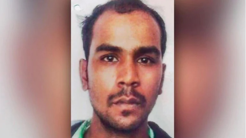 Nirbhaya rape and murder case: Mukesh's mercy plea gets rejected by Delhi government