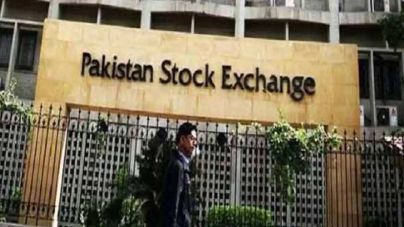 Karachi Grenade Attack: 6 killed in Pakistan Stock Exchange building