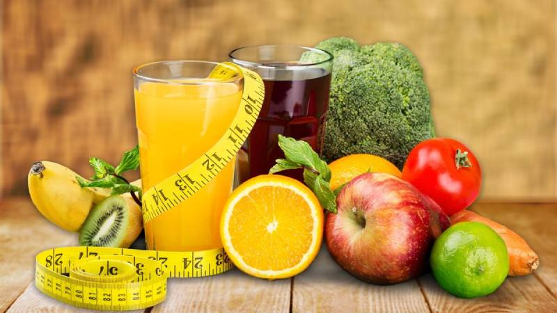Which ingredient converts healthy drink into an unhealthy drink