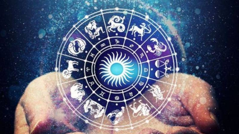See what your zodiac sign Says (12-9-2021)