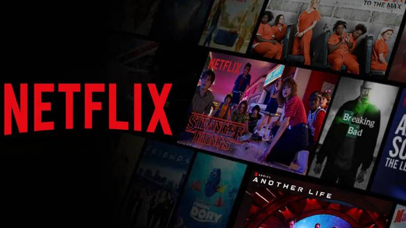 Netflix makes streaming free for Dec 5-6 weekend in India