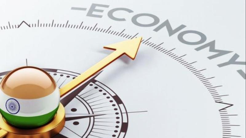 Decoding recovery path of the Indian economy