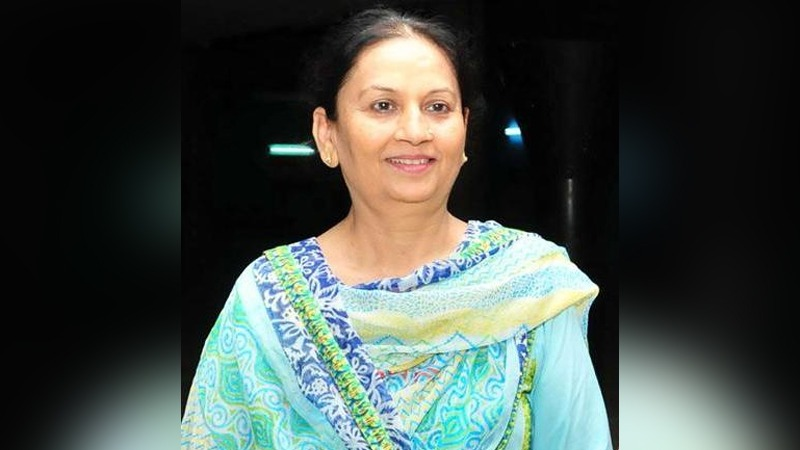 Punjab government disburses Rs.1696 crore financial assistance to 25.54 lakh beneficiaries: Aruna Chaudhary