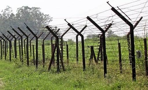 Cross-border heroin smuggling module busted in Punjab