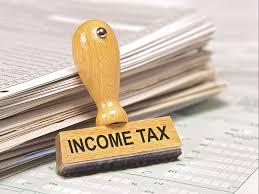 Deadlines for IT, GST return filing extended