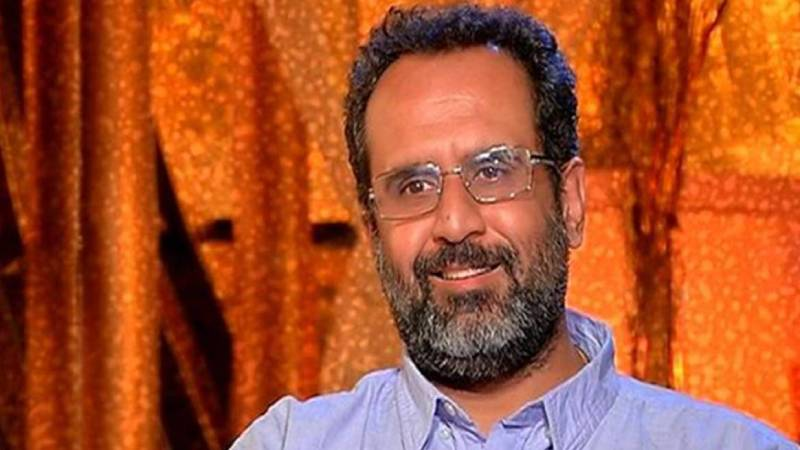 Aanand L. Rai tests COVID-19 positive