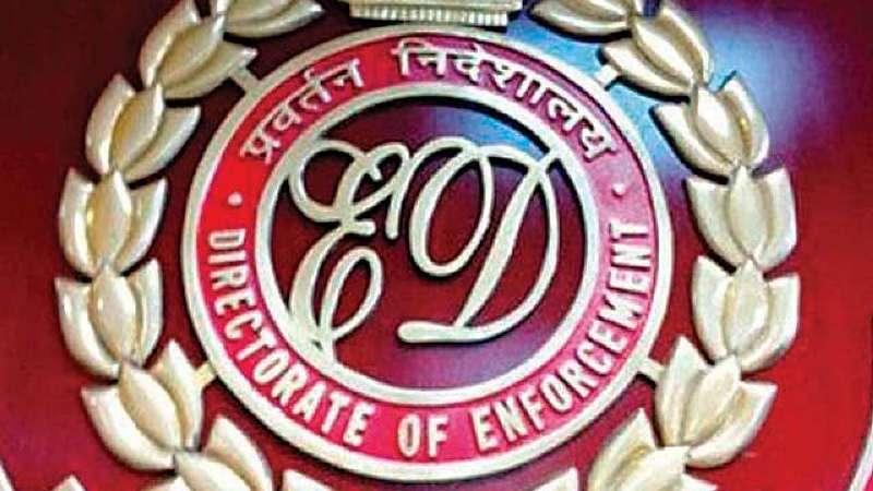 Govt directs ED, RBI to act against Amazon, Flipkart for violation of FDI, FEMA