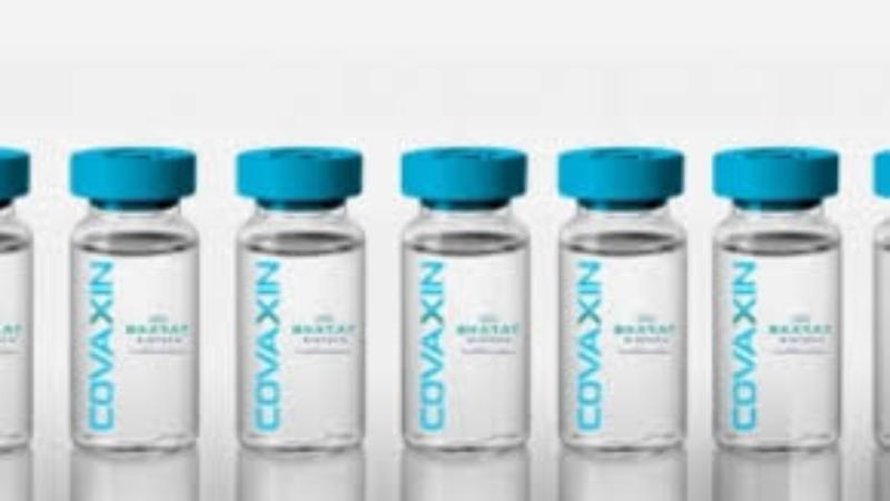 Covid-19 vaccine dry run across India to begin on January 2