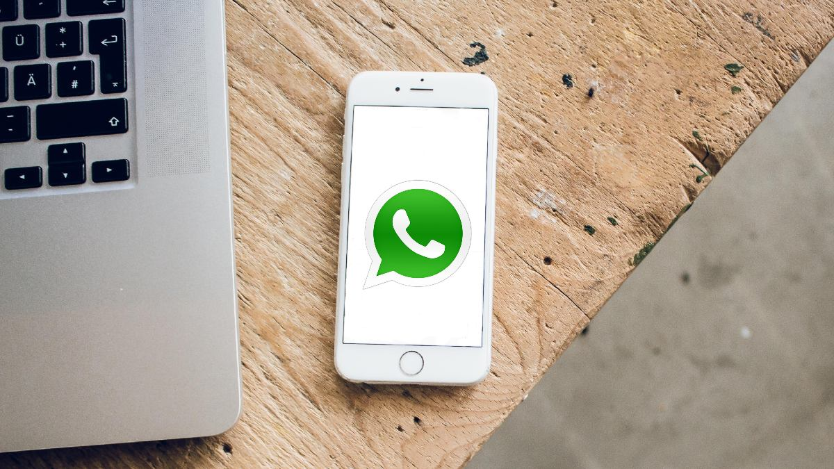WhatsApp mistakes you need to stop making right now