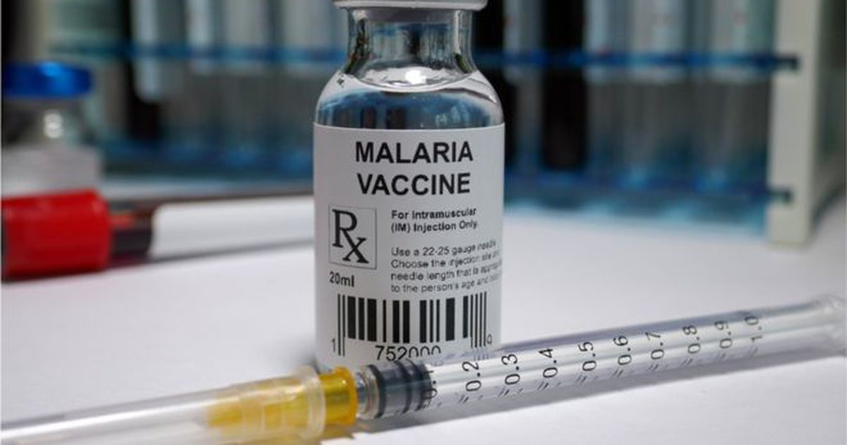 Oxford University develops most effective malaria vaccine achieving  WHO-specified 75% efficiency goal