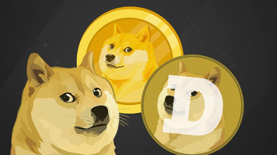 Dogecoin – A joke, but at whose expense?