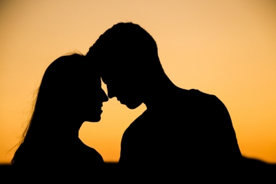 50% NextGen Indians shy away from talking sex in relationship: Survey