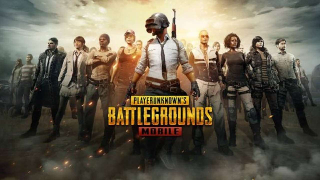 Tencent to announce PUBG Mobile update 1.5  release date this week