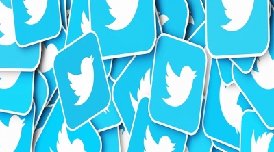Delhi HC pulls up Twitter for failing to comply with new IT rules