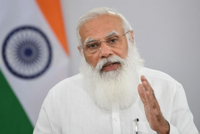 Modi cabinet reshuffle expected soon, BJP MPs asked to reach Delhi