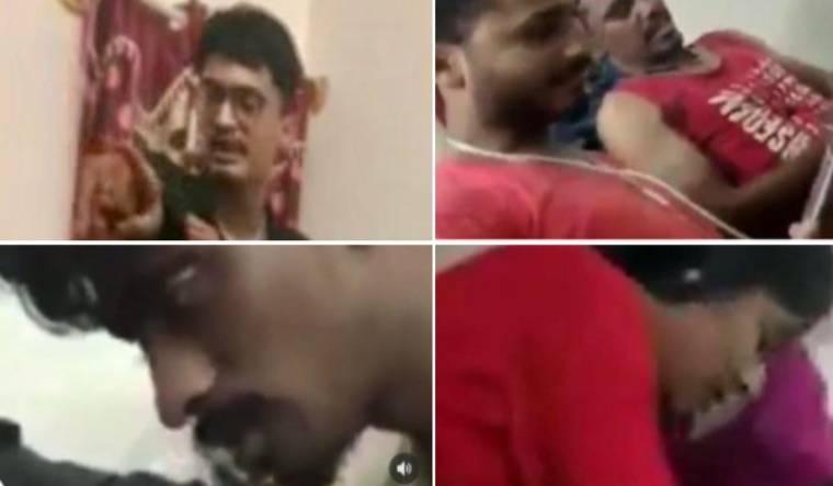 Viral Rape Video: Bengaluru Police files charge sheet in Bangladesh woman assault case