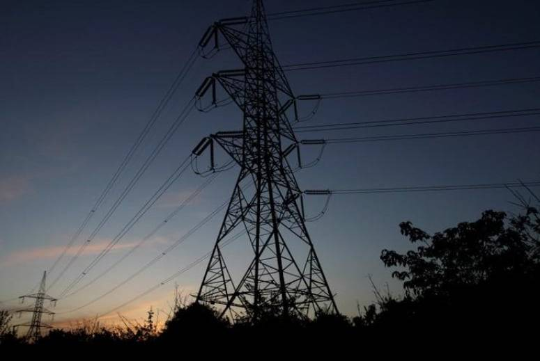 Punjab Power Crisis deepens as unit of Ropar thermal power plant forcibly shut down