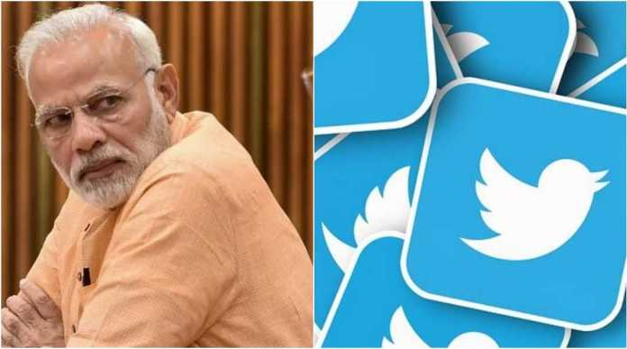Explained: Modi Government's tussle with Twitter over online speech continues
