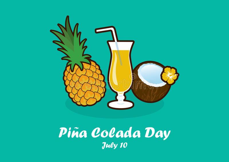 Piña Colada Day 2021: Here are some interesting facts about Piña Colada
