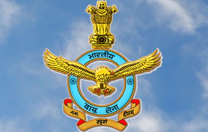 IAF Admit Card 2021: CASB releases Indian Airmen exam hall ticket on website, check details