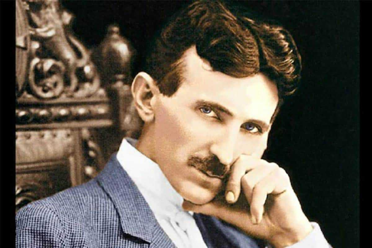 Nikola Tesla Birth Anniversary: Know all about his life, inventions & What happened to his lab