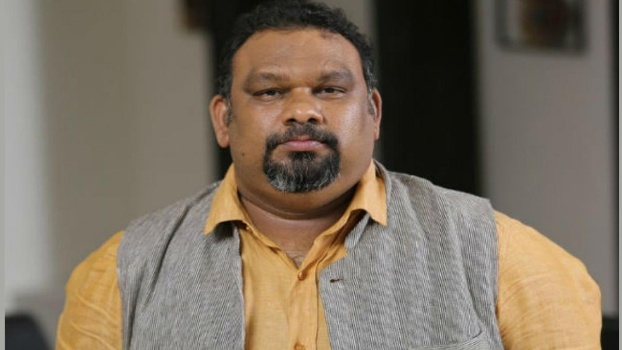 Mahesh Kathi, the man who made controversial remarks against Lord Ram, dies in road accident
