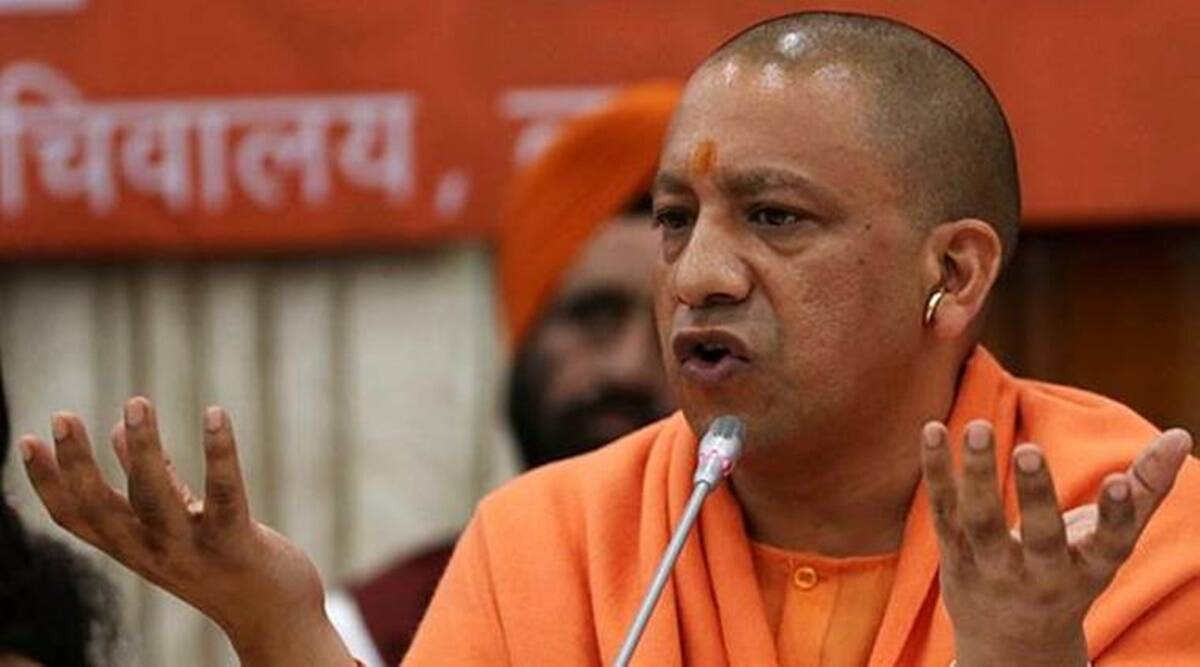 Every community is taken into consideration, says Yogi Adityanath as he launches population control policy