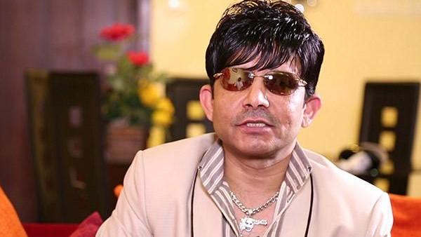 'Nick Jonas to divorce Priyanka Chopra in next 10 years', predicts KRK, gets brutally trolled