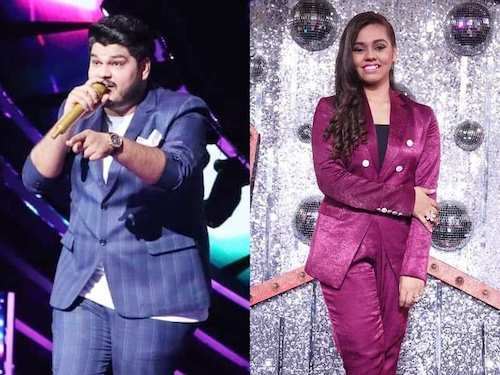 Indian Idol 12: Ashish Kulkarni after his elimination, angry fans call it 'worst decision ever'