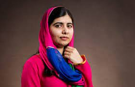 Malala Day 2021: Here's all you need to know about young activist