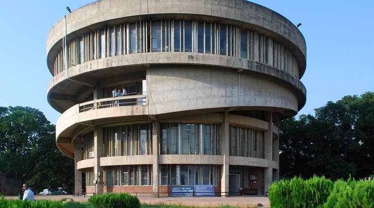 Punjab University governance reforms, a step towards downsizing syndicate and senate