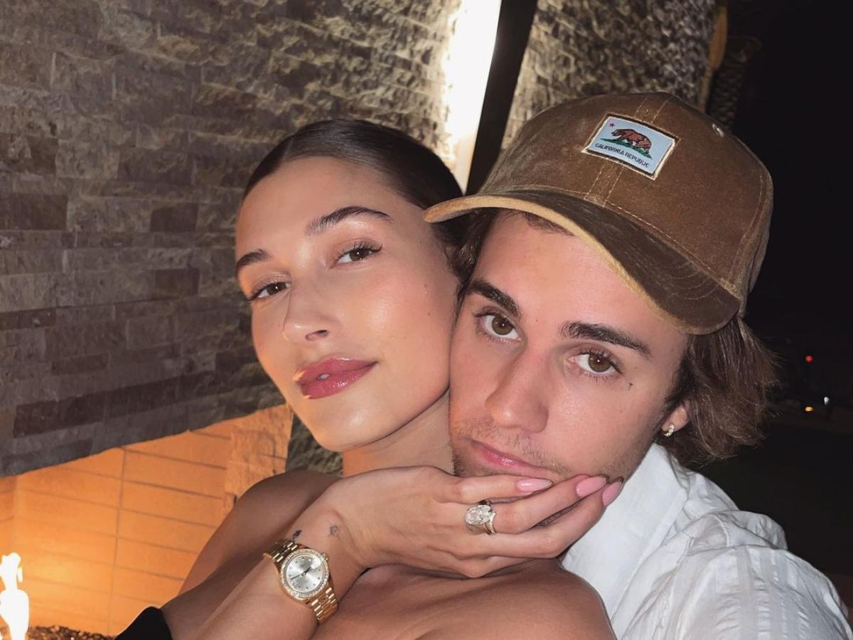 Was Justin Bieber really yelling at Hailey? Know what actually happened