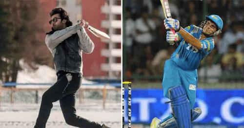 Sourav Ganguly biopic confirmed, Ranbir Kapoor to play Dada