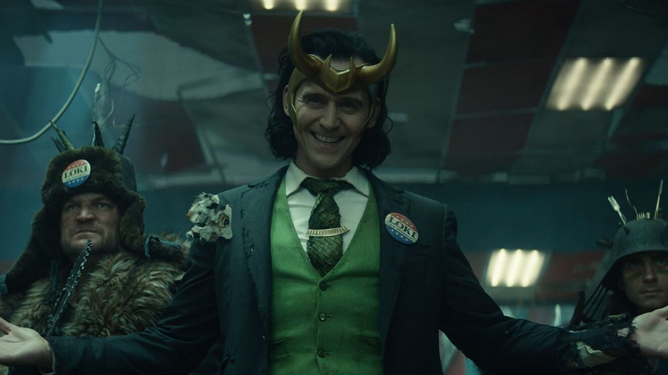 Loki episode 6: Here's everything you need to know!