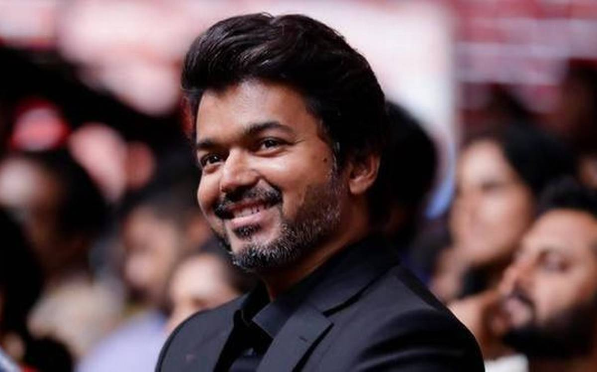 Actor Thalapathy Vijay: Hero on screen, law-breaker in real world? Know why
