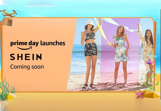Is Shein really coming back to India? This time on Amazon, check details