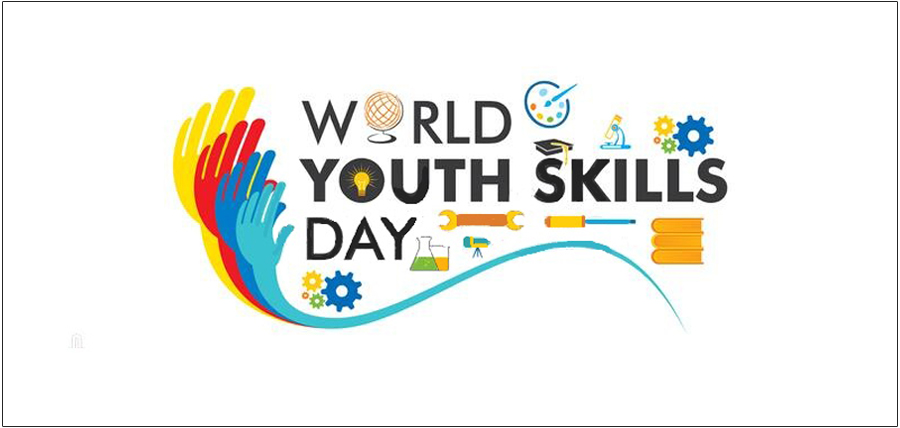 World Youth Skills Day 2021: Theme, History, and significance of the day post-pandemic