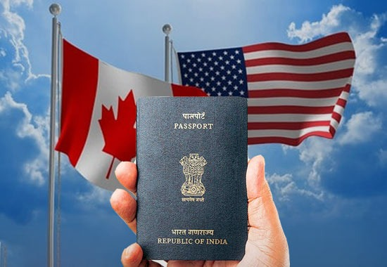 Explained: Why skilled Indians are moving to Canada