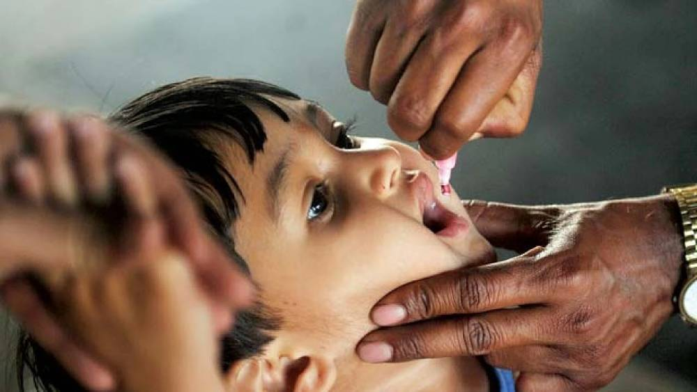 India has highest number of undervaccinated, unvaccinated children worldwide, says UNICEF