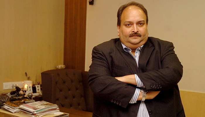 Mehul Choksi seriously planned to return to India, but not anymore. Here's why