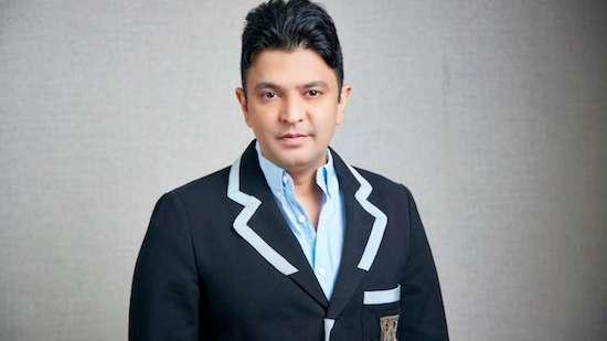 T-Series Managing Director Bhushan Kumar Accused Of Alleged Rape, FIR Filed