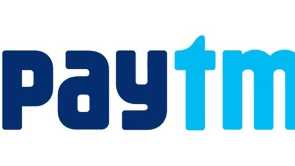 Paytm IPO drafted papers for Rs 16,600 crore public offering