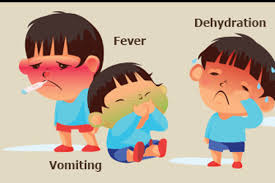 Panchkula Diarrhea outbreak: A nine-year-old died & over 300 infected