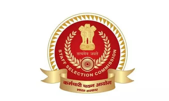 SSC CGL Recruitment 2020-2021: Apply for 7035 vacancies in various govt ministries and other depts