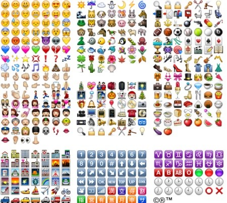World Emoji Day 2021: Facebook introduces new 'Sound Emoji', know how to use it
