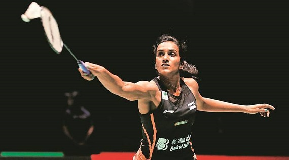 PV Sindhu has improved her defence and worked on motion skills for Olympics; says coach Park Tae-Sang