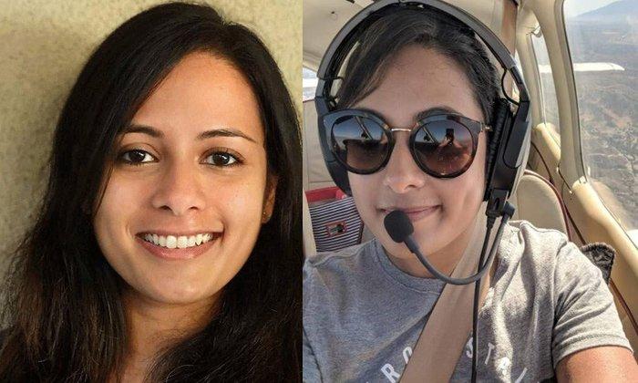 Meet Sanjal Gavande, Kalyan-born engineer part of Blue Origin team that built space rocket for Jeff Bezos