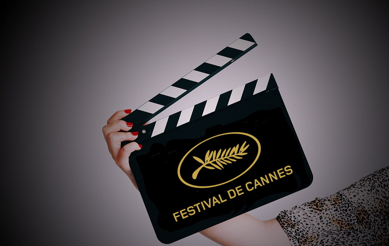 Cannes 2021: Meet 5 women who made history in the film festival by winning major prizes
